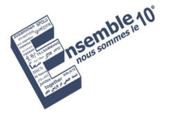 Ensemble LOGO