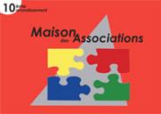 Maison_des_associations_10