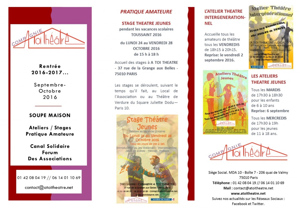 newsletter-sept-2016-p-1-publiee