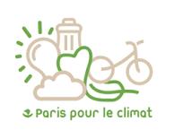 Paris pour le Climat