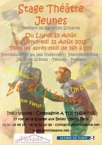 Stage_Vacances_scolaires_AOUT_2015_2MM_copie_-_-l