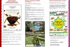 Brochure-newsletter-JUIN-JUILLET-AOUT-2016-2