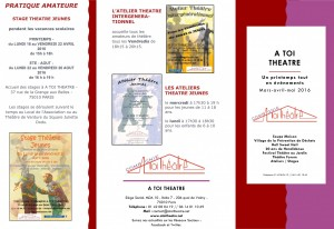 Brochure-newsletter1-1