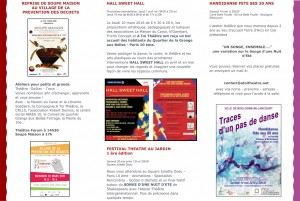 Brochure-newsletter1-2 copie
