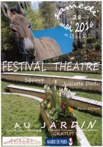 Affiche-247x350 Festival Théâtre au Jardin - 2016 - mm