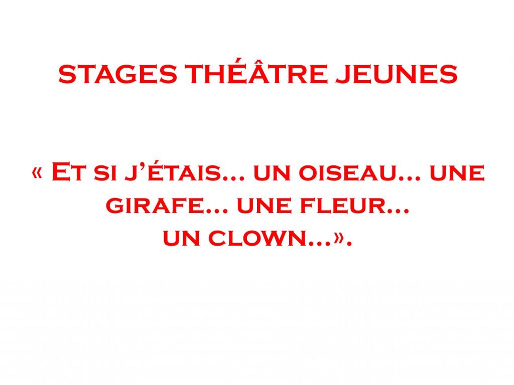 Stage théâtre jeunes copie