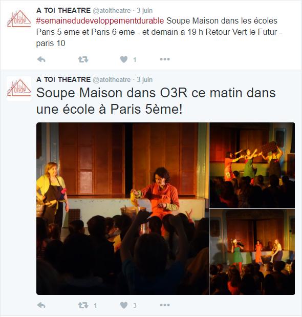 capture-twitter-soupe-maison-ecole-p5-6-p5-2016