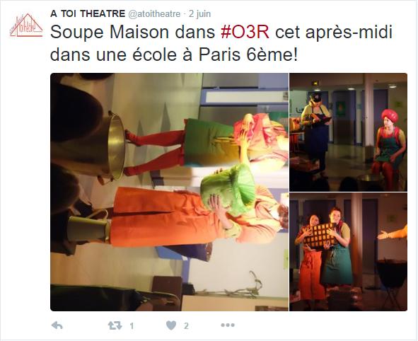 capture-twitter-soupe-maison-ecole-p5-6-p6-2016