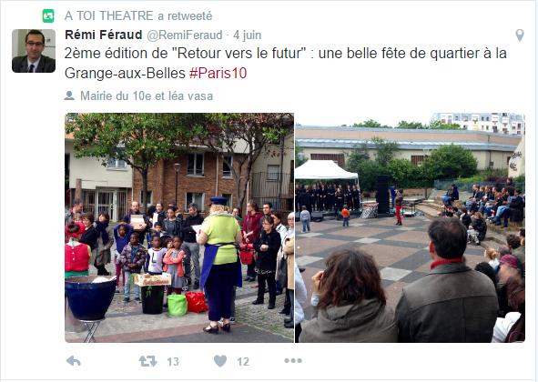 capture-twitter-soupe-maison-rvf-2016