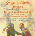 stage-theatre-jeunes-a-toi-theatre-toussaint-2016