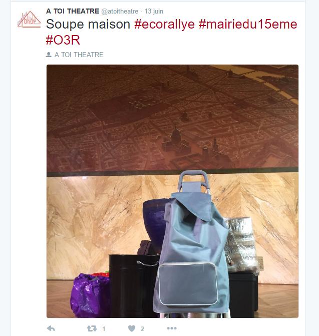 tweet-soupe-maison-13-juin