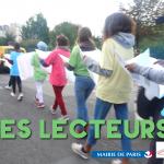 Forum des assos LesLecteurs tract recto (1)