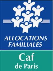 logo caf (1)