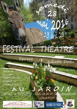 affiche-festival-theatre-au-jardin-att