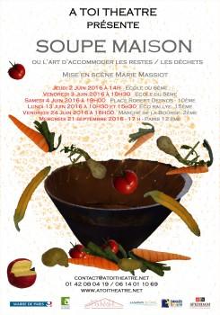 affiche-soupe-maison-2016-juin-sept_modifie-1