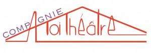 LOGO_A_TOI_THEATRE_-_2015_-_JPG_max_-_Copie (2)