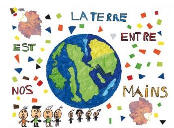semaine-europeenne-du-developpement-durable