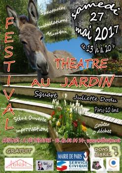 AFFICHE FESTIVAL THEATRE AU JARDIN 2017 - 130417 -FINALEbis petite copie