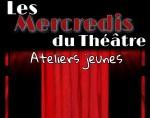 Les Mercredis du théâtre